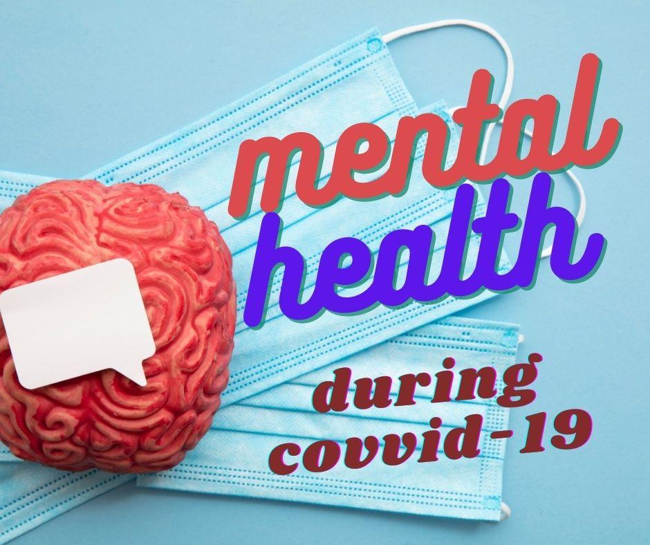 mental 1
